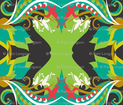 Large_Botanical_30s_40s_style