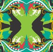 Rlarge_botanical_30s_style_shop_thumb