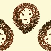 Rrrrred_lion_shop_thumb