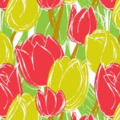Rfabric-tulips6-01-150_shop_thumb