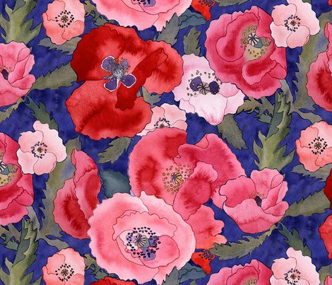 Rr02_poppies_dk_flat_shop_preview