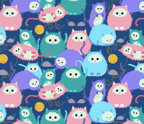Rrcozy_of_kitties_large_jpg_shop_preview
