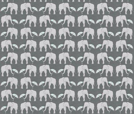 Elephant_and_umbrella_mint_shop_preview
