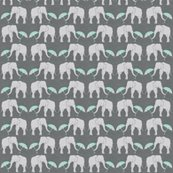 Elephant_and_umbrella_mint_shop_thumb