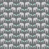 Elephant_and_umbrella_mint_shop_thumb