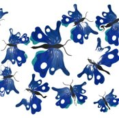 Rrmulti_butterflies_shop_thumb