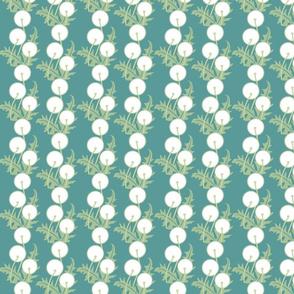 dandelion_pattern
