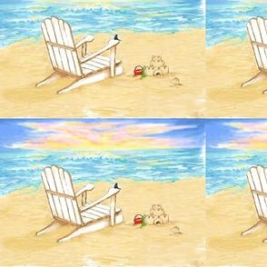 Lu_beach-ed