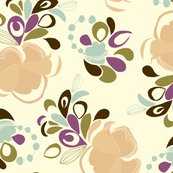 Rsf_marlenep_vintageflower_shop_thumb