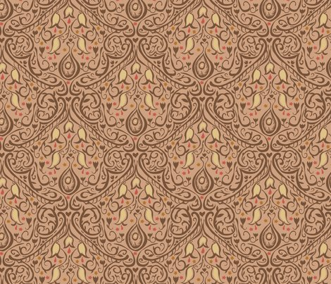 Rrsf_marlenep_damask2_shop_preview