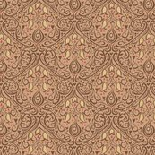 Rrsf_marlenep_damask2_shop_thumb