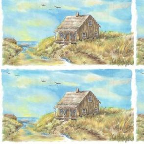 Lu_beach_Quilt_house