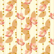 Rsf_marlenep_pink_flower_stripe_shop_thumb