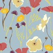 Rsf_marlenep_autumn3-1_shop_thumb