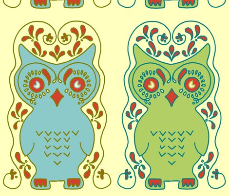 Rswirly_owl_pillows_shop_preview