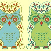 Rswirly_owl_pillows_shop_thumb
