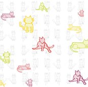 Rspoonflower_cats_contest_shop_thumb