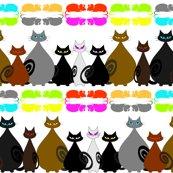 Rcool_cats_shop_thumb