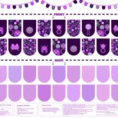 Rbanner_kit_purples_shop_thumb