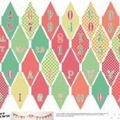 Rrrrhappy_birthday_bunting_version2_shop_thumb