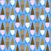 Rice_cream_banner_5_shop_thumb