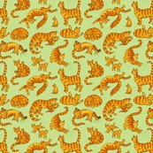Rrrrmarmalade-cats_shop_thumb