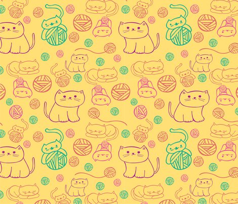 Rrcute-cats-by-elylu_shop_preview