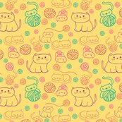 Rrcute-cats-by-elylu_shop_thumb