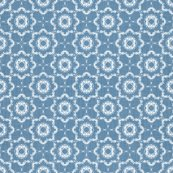 Rrrinky_floral_-_french_blue_150dpi_shop_thumb