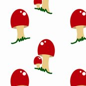 Rrmushroom_repeat1_shop_thumb