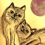 Rrrrrcats_may_and_mia_moon_shop_thumb
