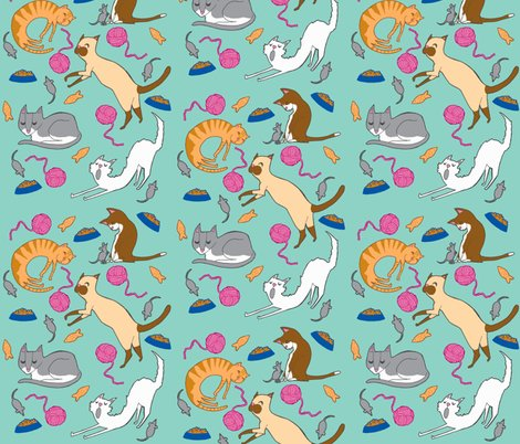 Rrrcatfabric_shop_preview