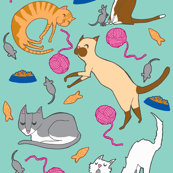 Rrrcatfabric_shop_thumb