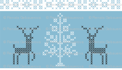 christmas_cross_stitch