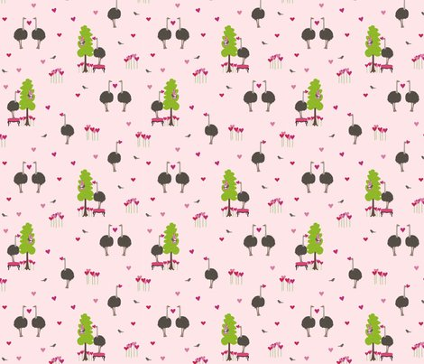 Rrostrich_fabric_shop_preview