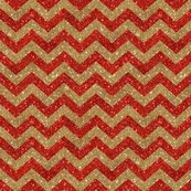 Rsparkle_chevron_red_and_gold_shop_thumb