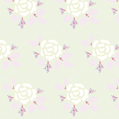 Rrastr_v_rose_shop_preview