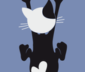 Rkatzen-kratzen-final-5-quer_comment_38788_thumb