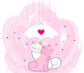 Rrumbrellacat_fabric-01_comment_38906_thumb