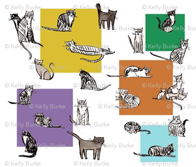 kittyvariations
