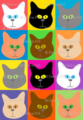 catsinchecks