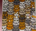 Rrkitty_cat_tessellation_comment_119537_thumb