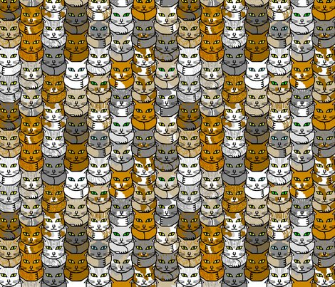 Rrkitty_cat_tessellation_shop_preview