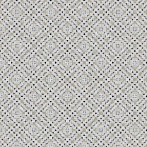Textures and Tones fabric by kristopherk on Spoonflower - custom fabric