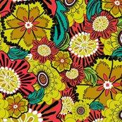 Rrbig_flowers_repeat_final_shop_thumb