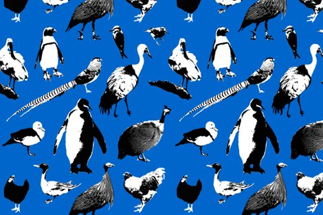 Birds_fabric_shop_preview