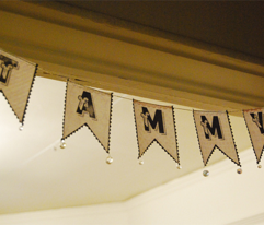 Bunting_O__Greetings