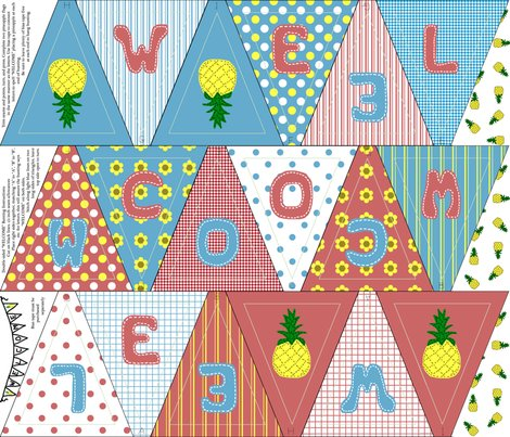 Rrwelcome_bunting_shop_preview