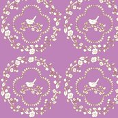 Rgolden_pear_simple_cherry_damask.ai_shop_thumb
