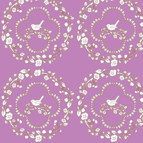 purple_simple_cherry_damask-ch
